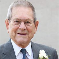 Donald Earl Keefe