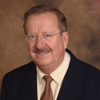 Wayne A. Dalton
