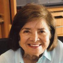 Anna Lee Rubin