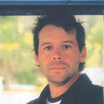 Peter M. Carnahan