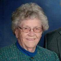 Peggy L. Orndorf