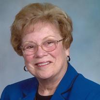 Kathleen Kaelin Kyle
