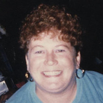 Ellen Jean Delaney