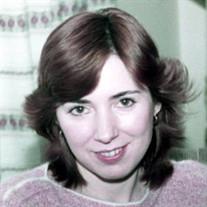 Inge Brock