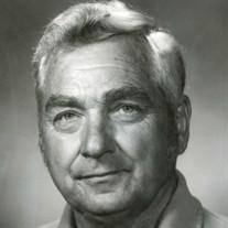 Paul R. Lorton