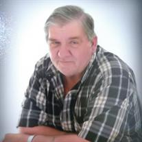 Mr. Michael John Eakes