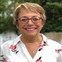 Margaret N. Casebolt