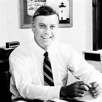 Basil G. Dandison Jr.