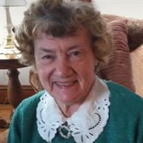 Helen L.Vaz