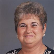 Barbara J. Donaugh