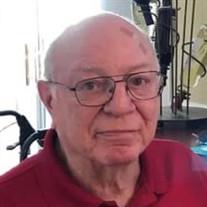 Jay E. Epley