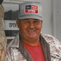 John Clayton Allen