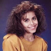 Julie Lynn Ganter