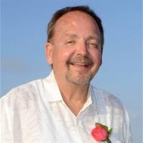 Jerry  A. Dehl