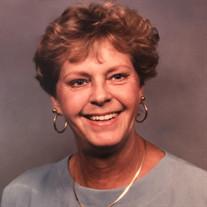 Irene W. Loar