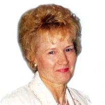 Leona  Phyliss Marino