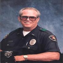 Carl Ernest Lehman, Jr.