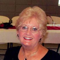 Carolyn J.  Carroll