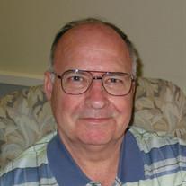 Reese R Boyd Jr.