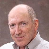 Robert Andrew Lambert