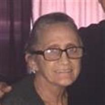 Sharon Denise Soto