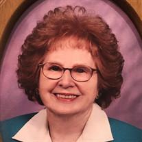 Dorothy Wronko