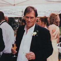 Robert Steven Lund