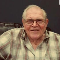 Jerry Lee Duckworth Sr.