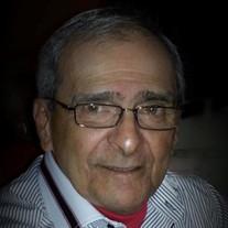 Ramon Negron Figueroa