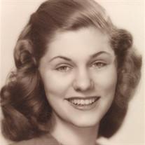 Jean Adele Hasselo