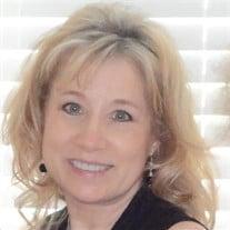 Linda Louise Powelson