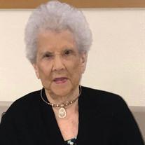 Maria  V.  Alderete