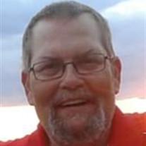 Rodney W. Wissman