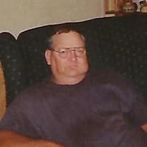 Mr.  Eugene  N. Bazemore