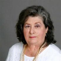 Dianne  Hollier Lampman
