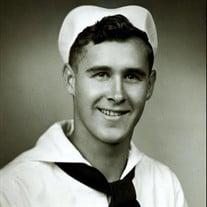 Robert L. Warburton