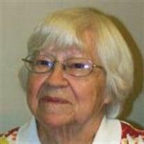 June Grotjahn