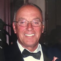 Ernest DeCarlo