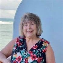 Marie  A. Bigsby