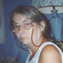 Sandra L. Rancourt
