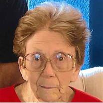Lynda Ann Hartman