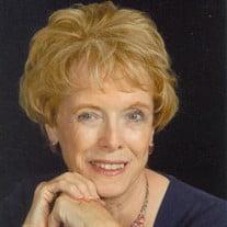 Mary Lou Wachtel