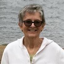 Cheryl L. Halloran