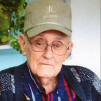 Monroe C. Hubbard