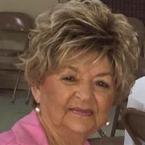 Mrs.  Joyce Moore Jenkins