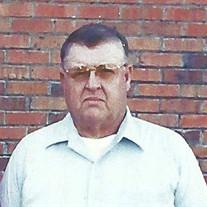 Mitchell W. Reed