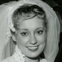 Phyllis Svoboda