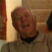 Rodney Yates