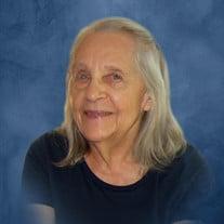 Mrs. Lois Barton