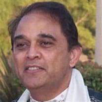 Bharatkumar  B. Ghayal